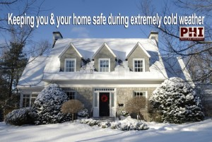 winter-home-copy