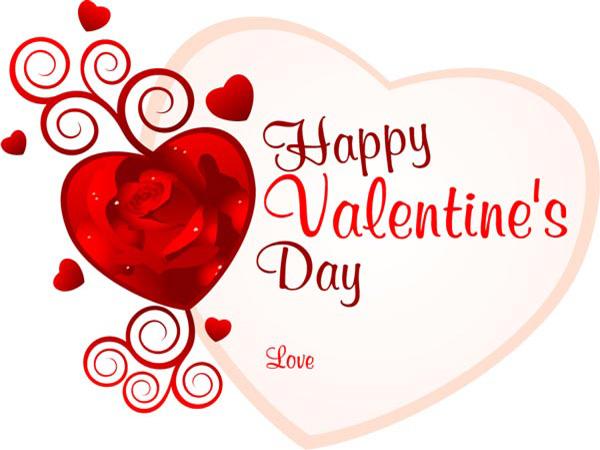 Happy Valentines Day Images 1   Happy Valentines Day Photos