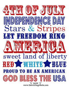 small-16-x-20-independence-day-word-art (1)