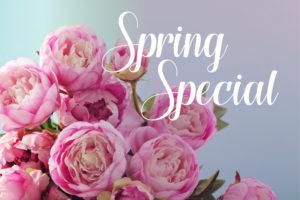 spring-special